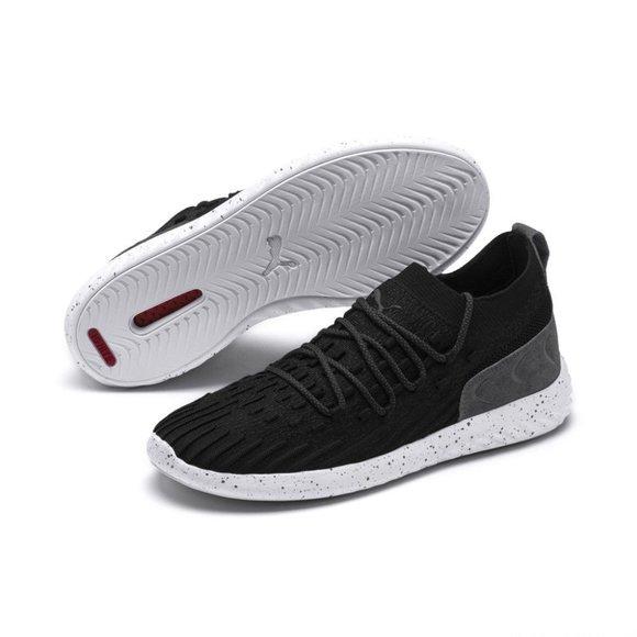 Puma Shoes | Bmw Mms Speedcat Fusefit